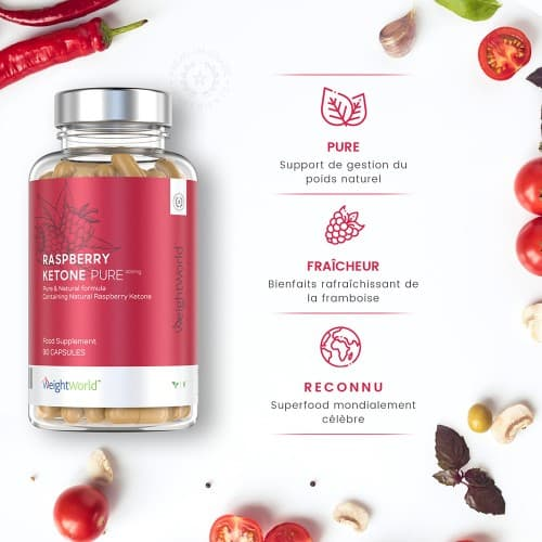 /images/product/package/raspberry-ketone-pure-fr-2.jpg