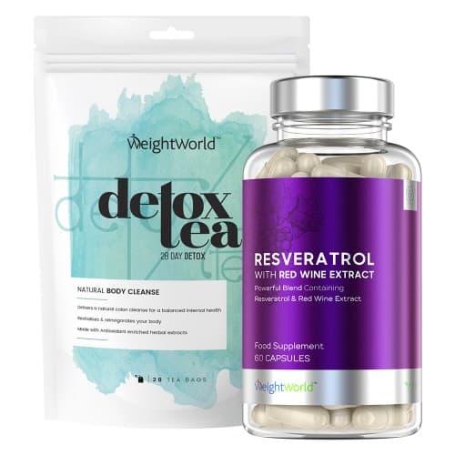 /images/product/package/resveratrol-detox-pack-new-1.jpg