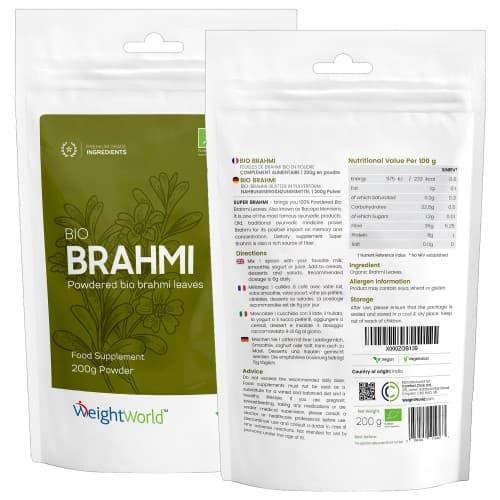 /images/product/package/super-brahmi-leaves-powder-2-new.jpg
