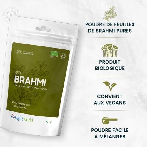 /images/product/package/super-brahmi-leaves-powder-3-fr-new.jpg