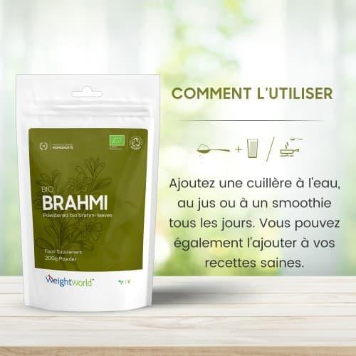 /images/product/package/super-brahmi-leaves-powder-7-fr-new.jpg