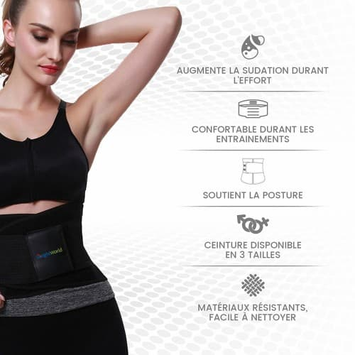 /images/product/package/sweat-belt-info-fr-new.jpg