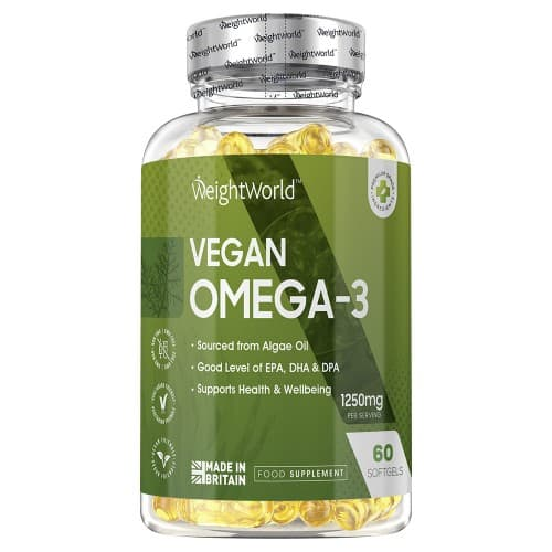 /images/product/package/vegan-omega-3-capsles-1.jpg