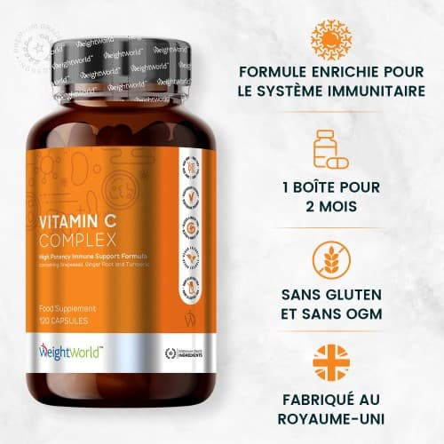 /images/product/package/vitamin-c-complex-3-fr-new.jpg