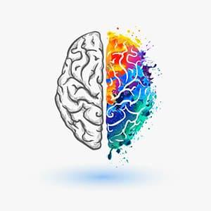 Comment booster ses performances cérébrales ?