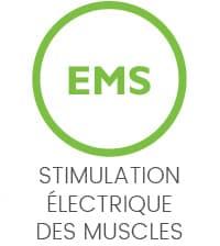 technologie ems